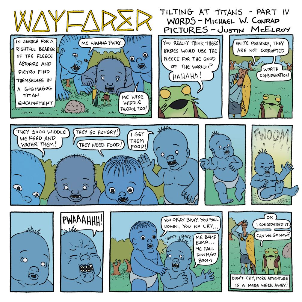 wayfarer-13.jpg