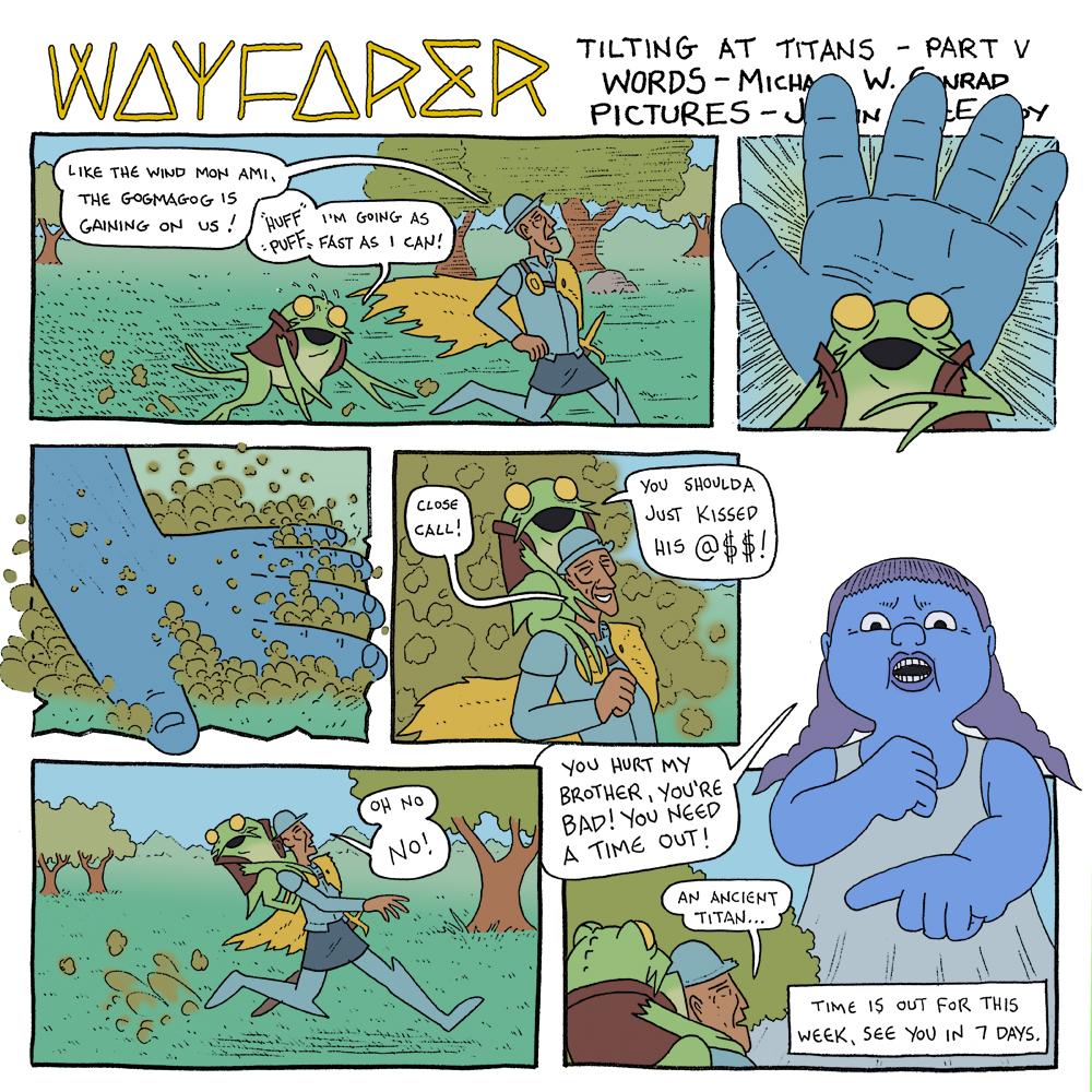 wayfarer-15.jpg