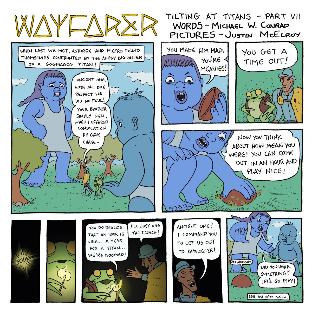 wayfarer-16.jpg