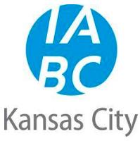 IABC kc