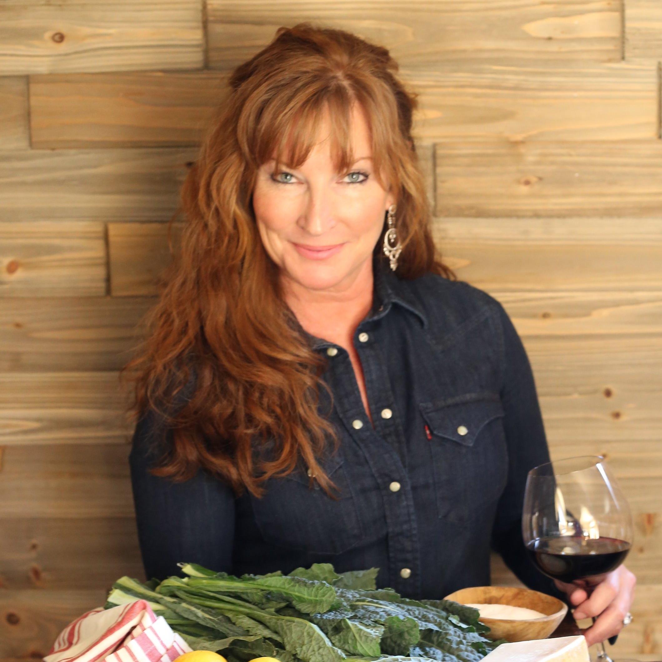 Lauren Lane Culinarian