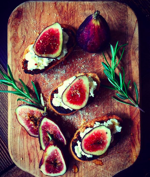 figs on board