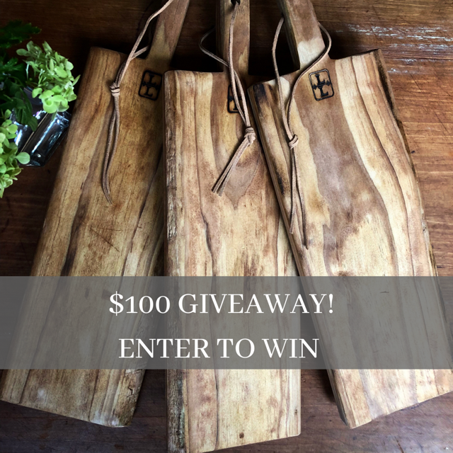 GiveAway_grazingBoards.PNG