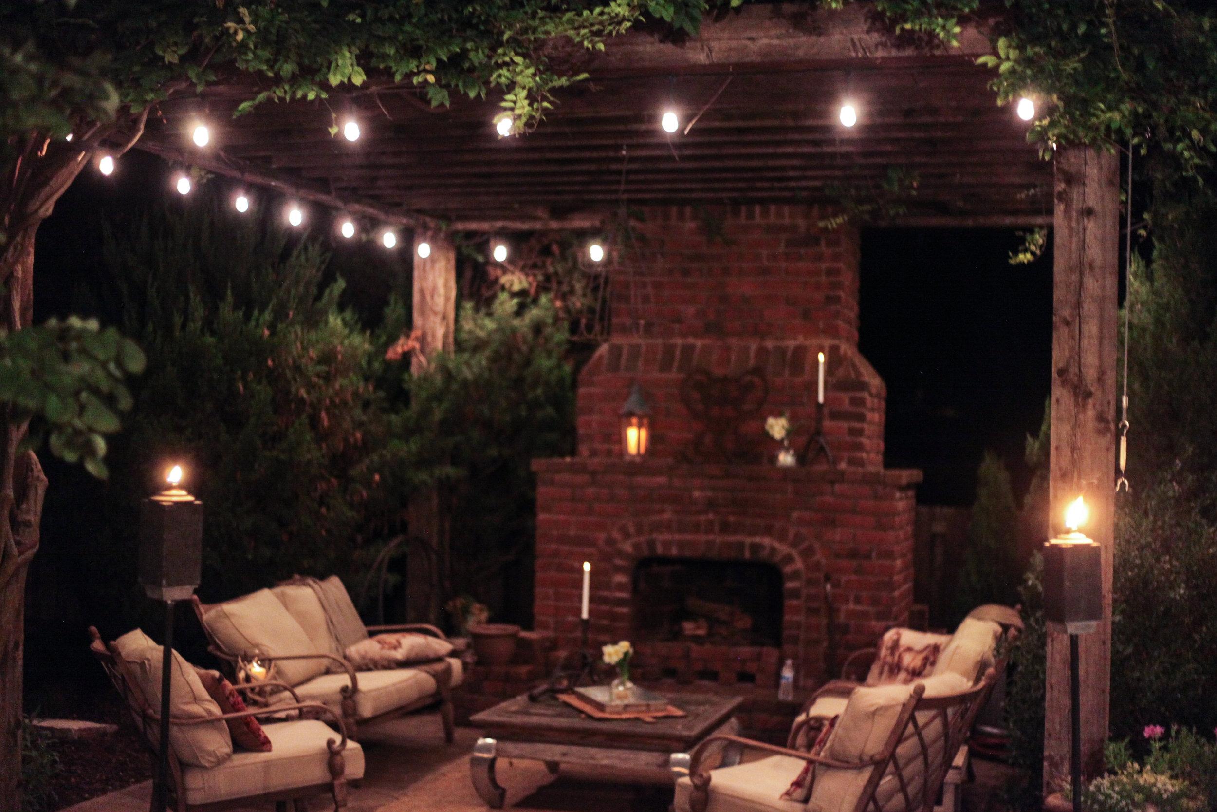 FireplaceNight.jpg