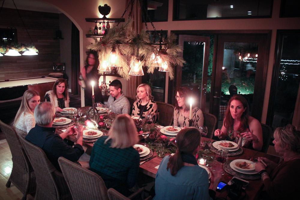 MidwestDairy_Dinner-11.jpg