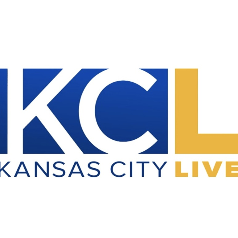 Lauren Lane on KC Live TV