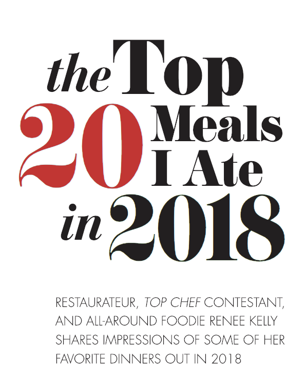 topmeals renee kelly.png