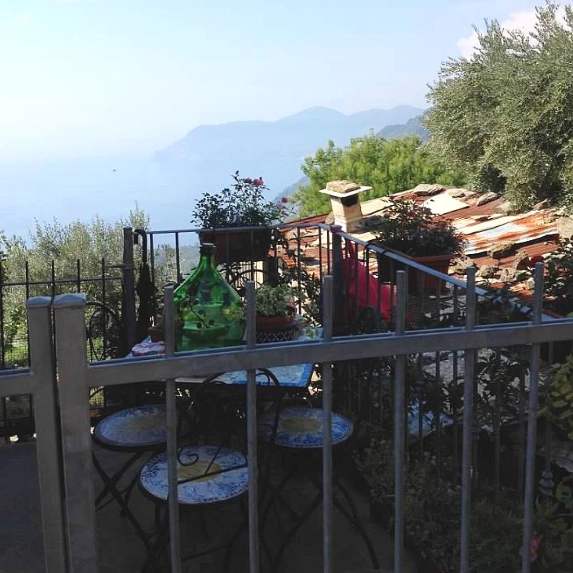 cinque+terre+patio
