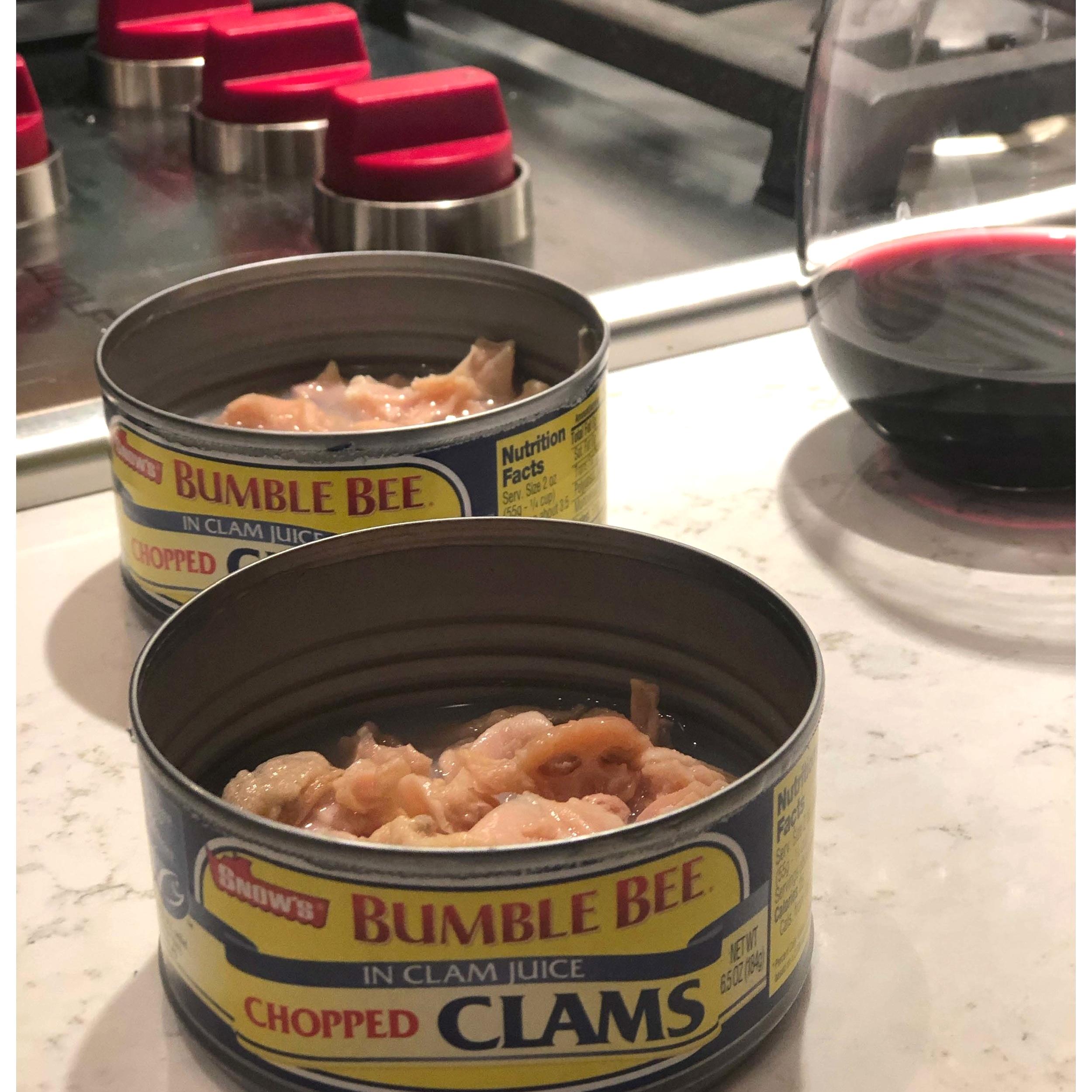 linguini+and+clam_clams.jpg
