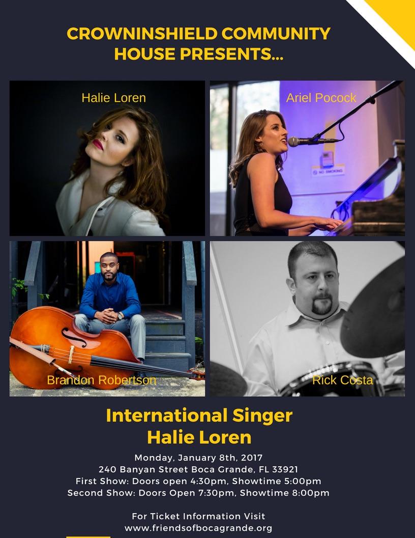 International Singer Halie Loren BOCA GRANDE.jpg
