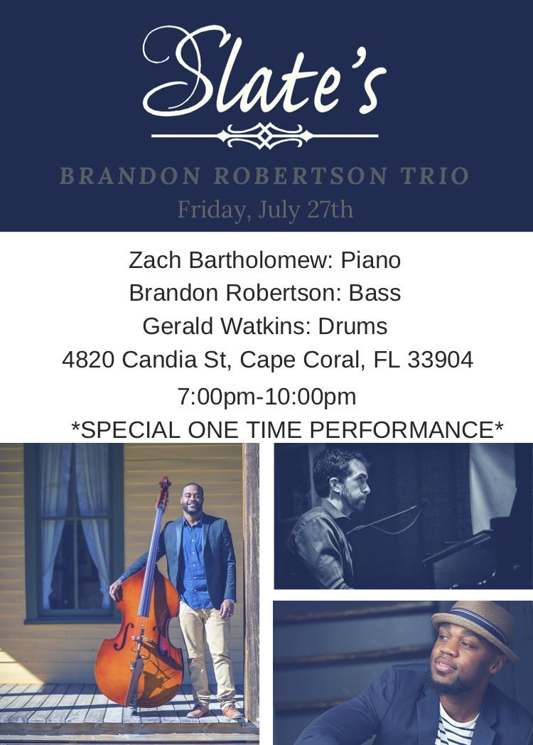 Brandon Robertson Trio @ Slates 7:27:18.jpg