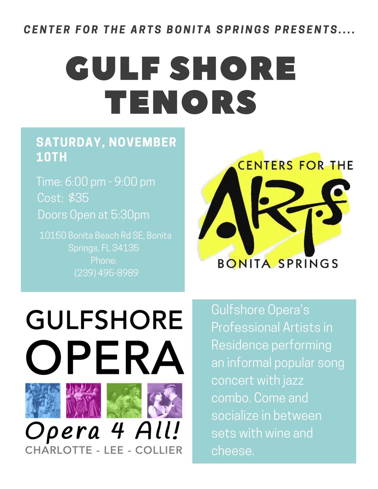 Gulf Shore Tenors 11:10:18.jpg