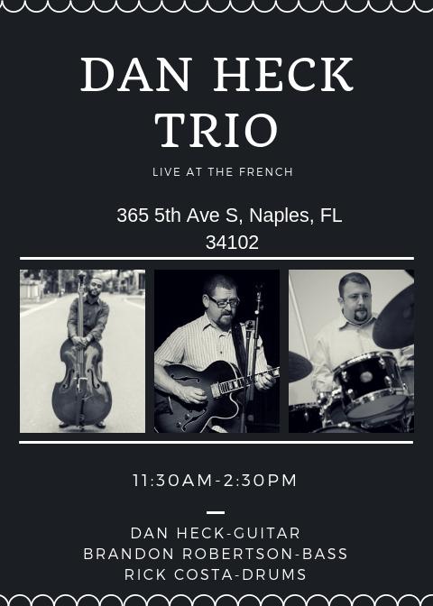 Copy of Dan Heck Trio.jpg