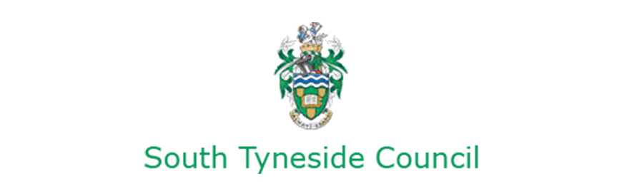 south-tyneside-council.png