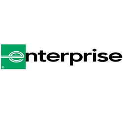 Enterprise250.jpg