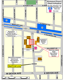 TO DOWNLOAD THE FESTIVAL MAP, CLICK THE PICTURE.