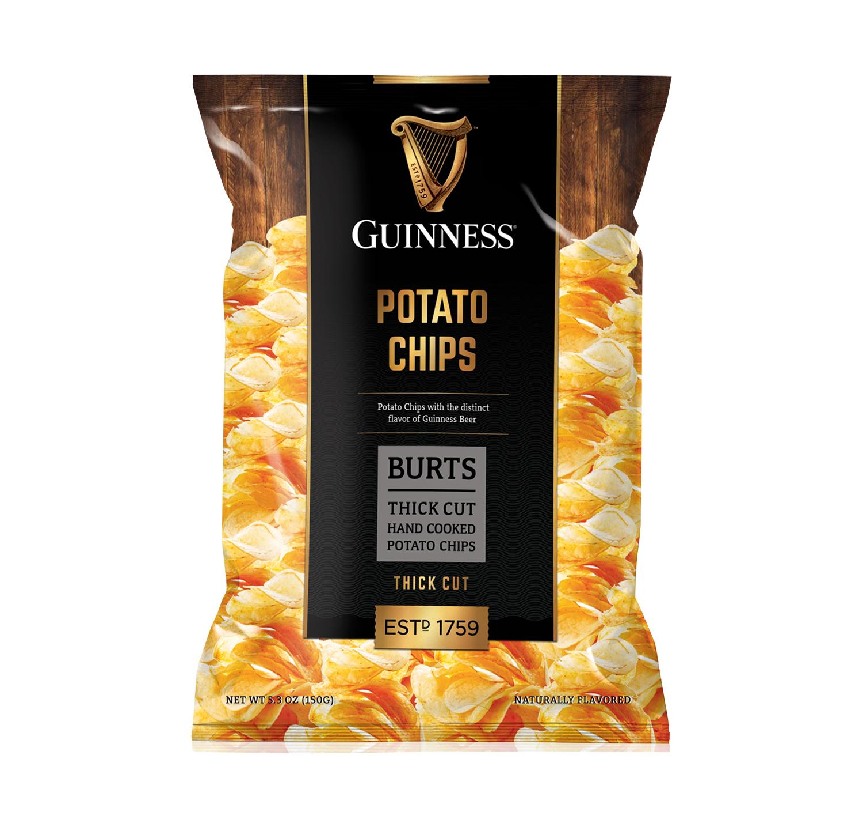 Guinness_2_potatoChips.jpg