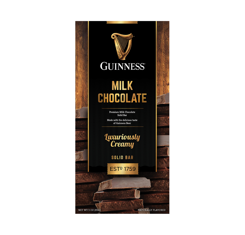 Guinness_3_milkChocolate.jpg