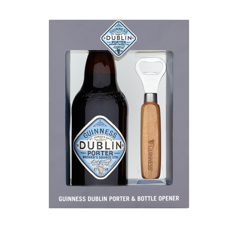 Guinness_5_dublinPorter.jpg