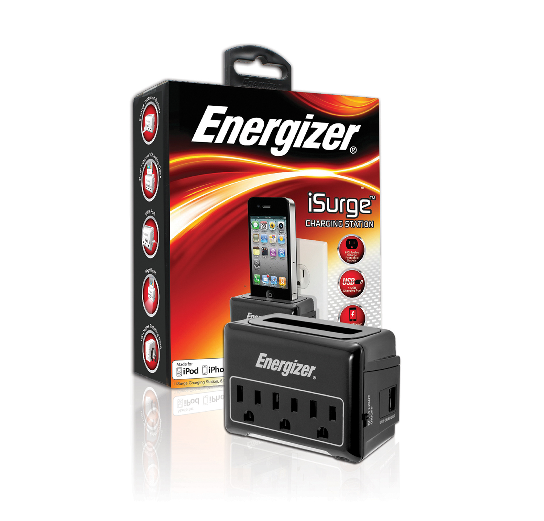 Energizer_4_iSurgeChargingStation.jpg