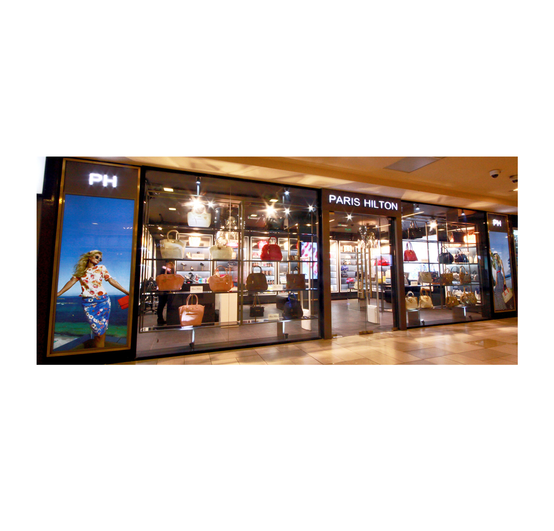 ParisHilton_3_storefront.jpg