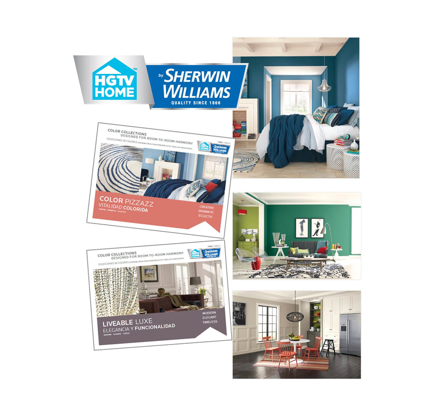 HGTV_6_sherwinWilliams.jpg