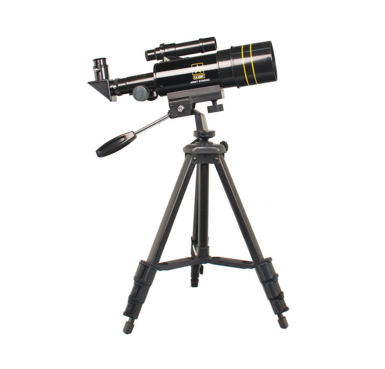 USArmy_7_telescope.jpg