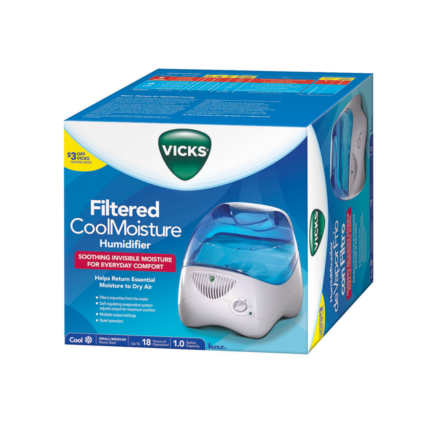 Vicks_3_V3100_Humidifier.jpg