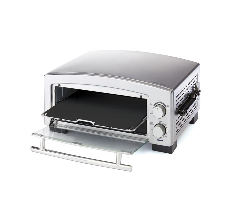 Black+Decker_7_toasterOven.jpg