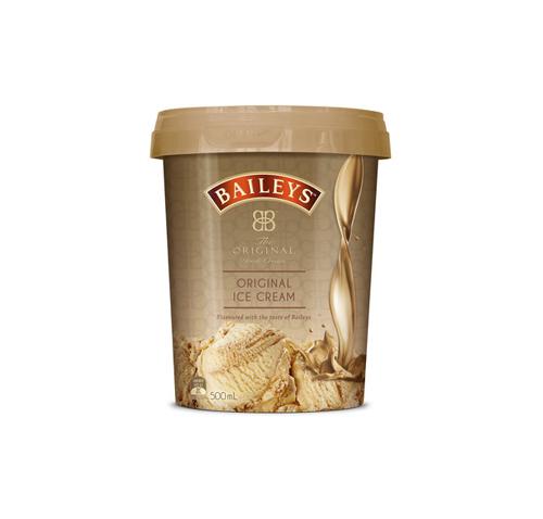 Baileys_1_originalIceCream.jpg