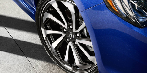 Acura tire.png