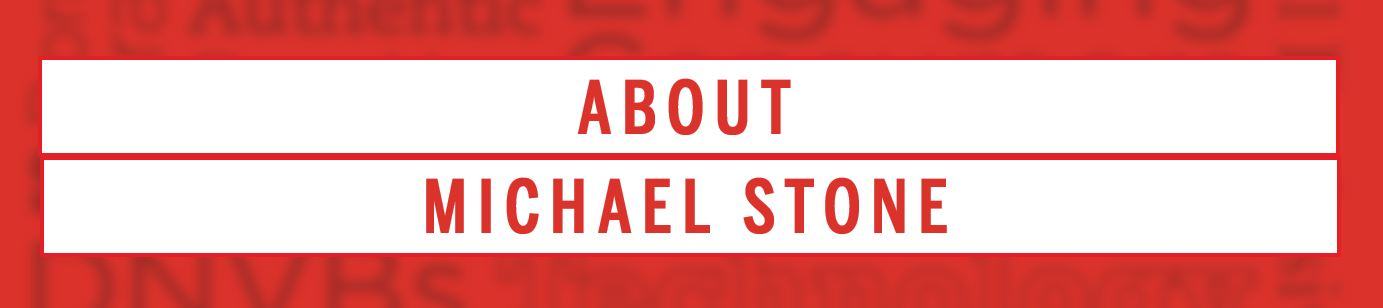 about michael stone.JPG
