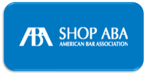 aba shop.png