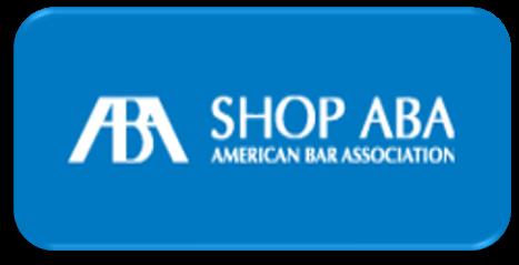aba shop.png