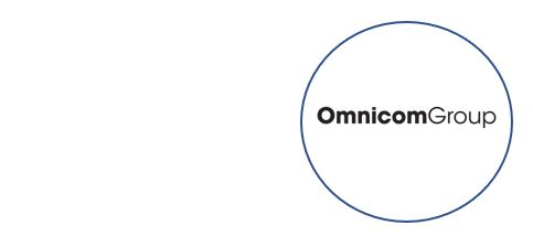 new omnicom logo.JPG