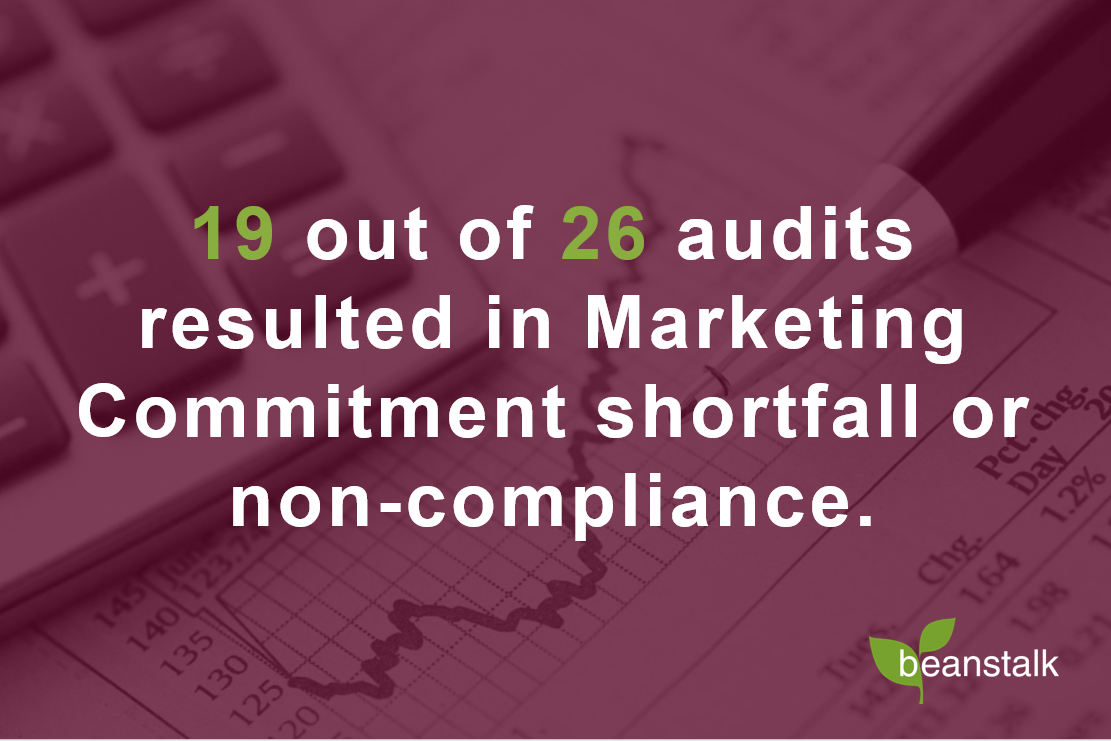 Auditing Fact 4.PNG