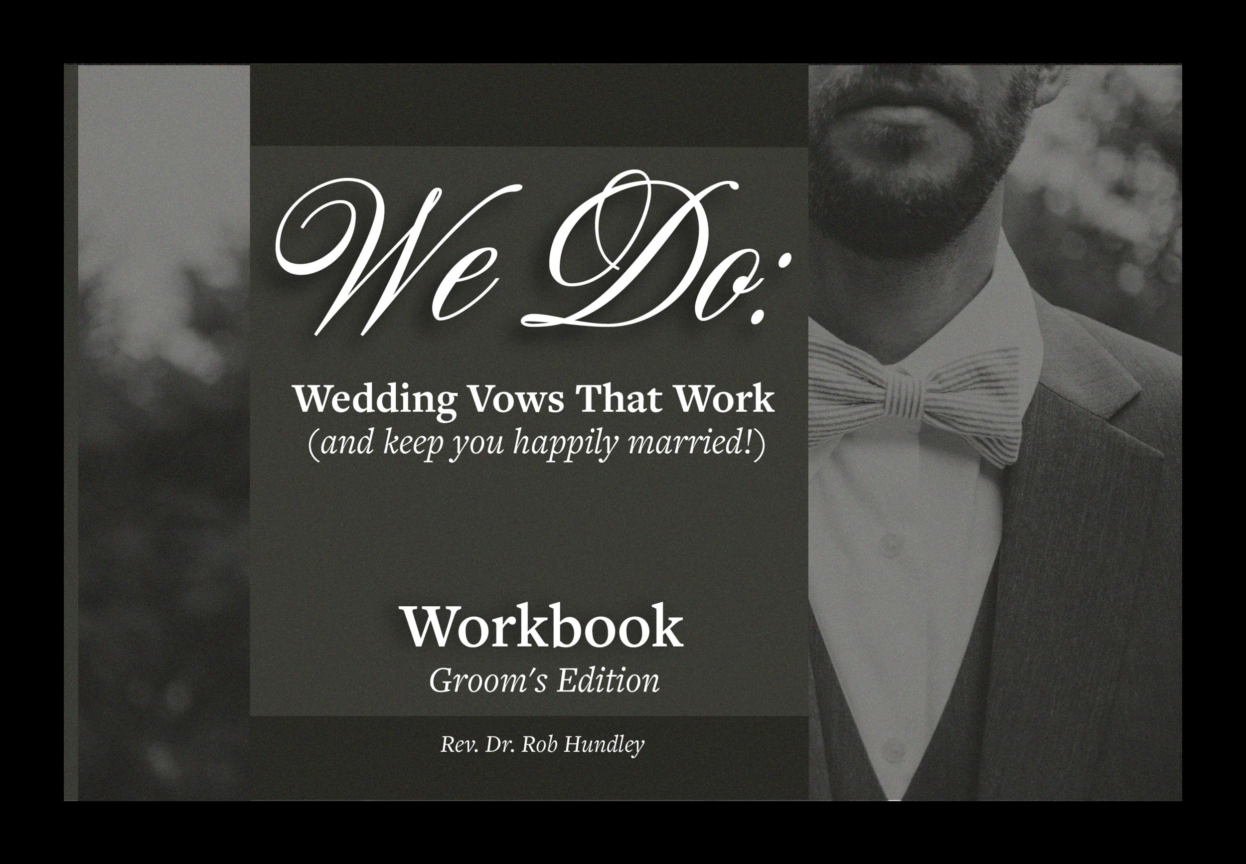 WeDo Covers groom.png