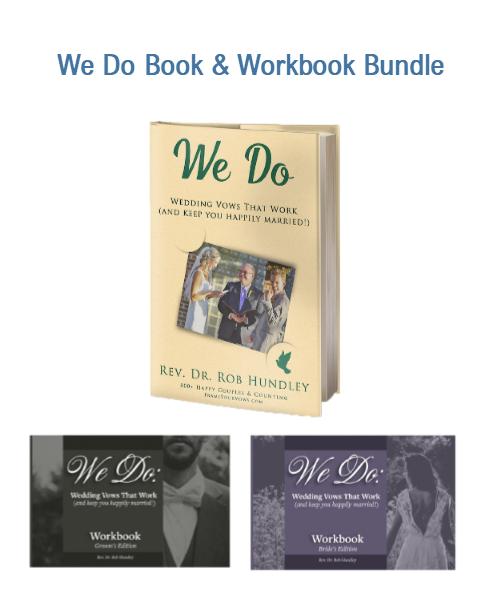 book workbook bundle 1.png