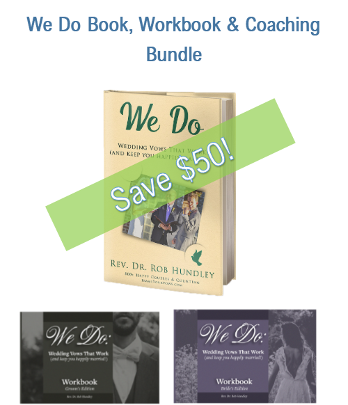 we do book workbook and coaching bundle.png