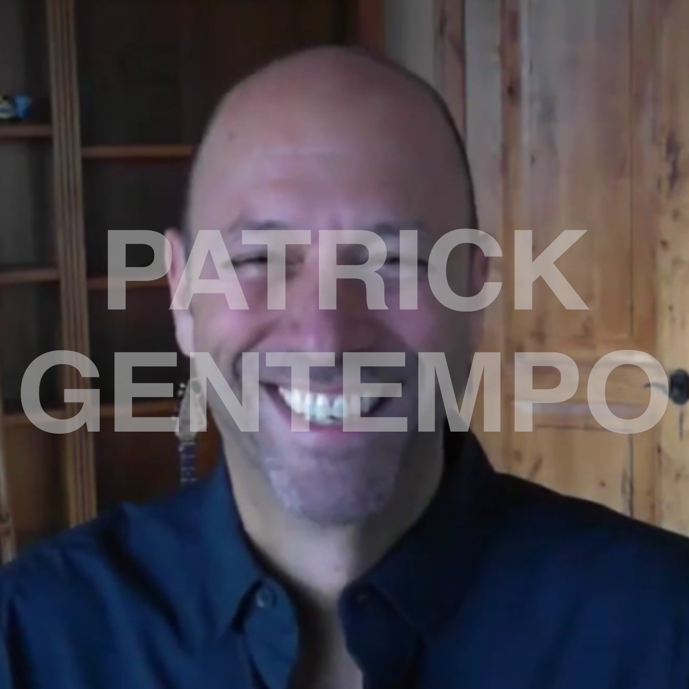 patrick-gentempo.png