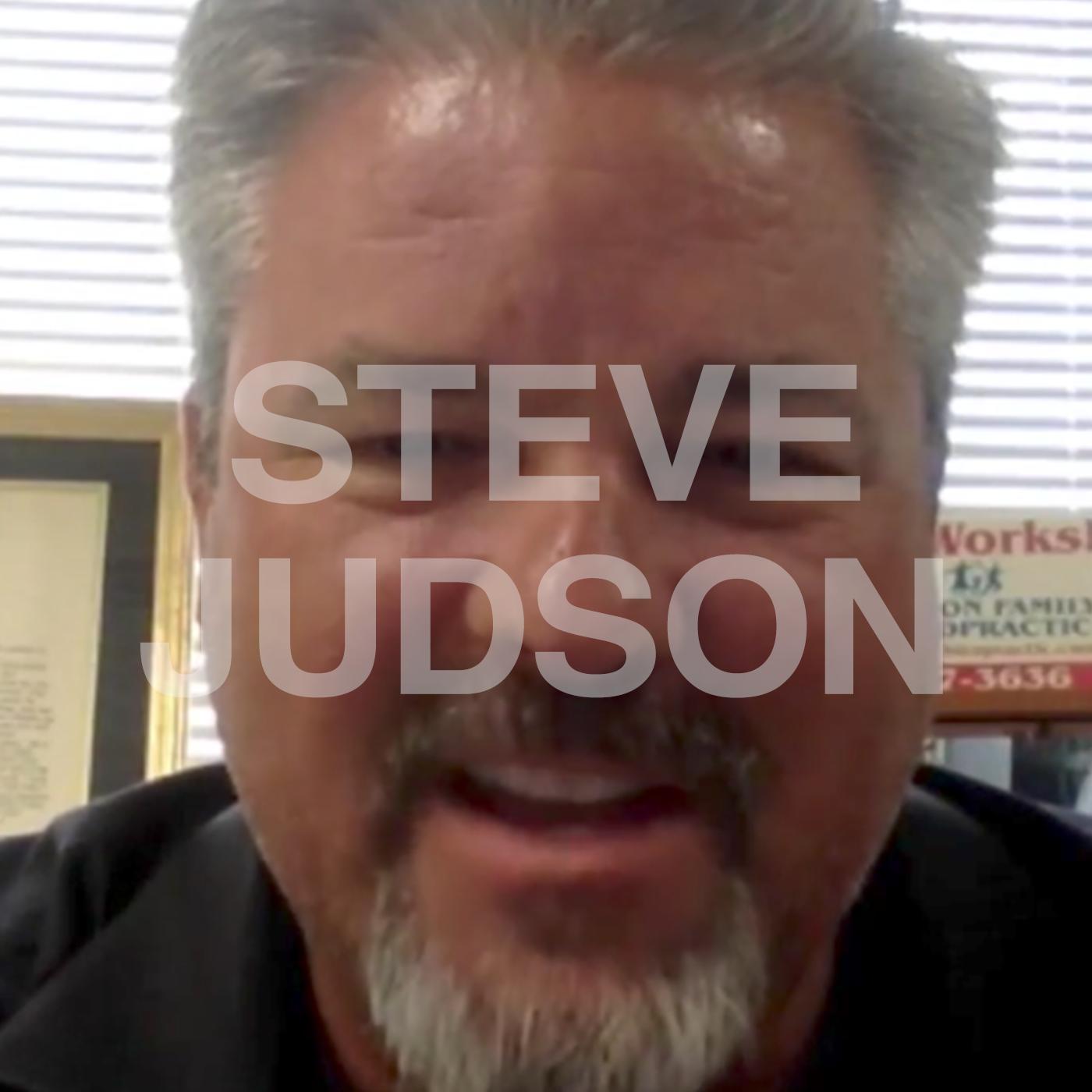 Steve-Judson.png