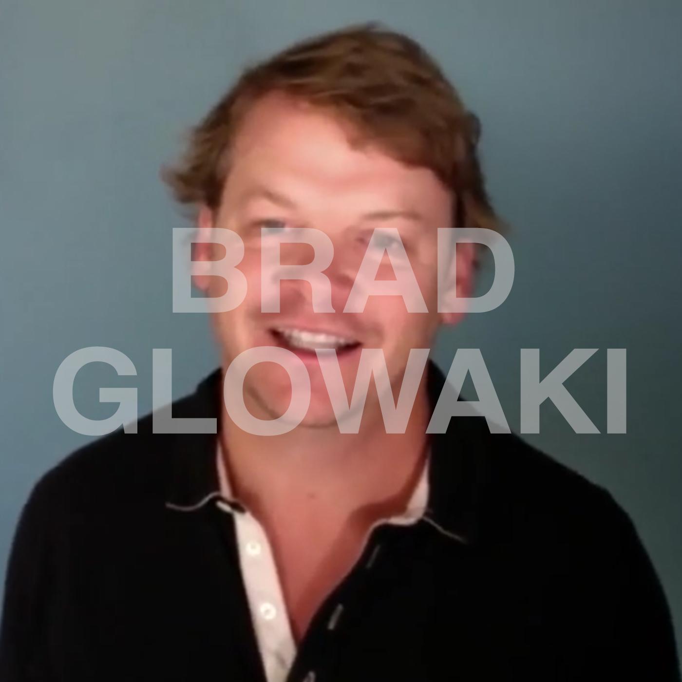 Brad-Glowaki.png