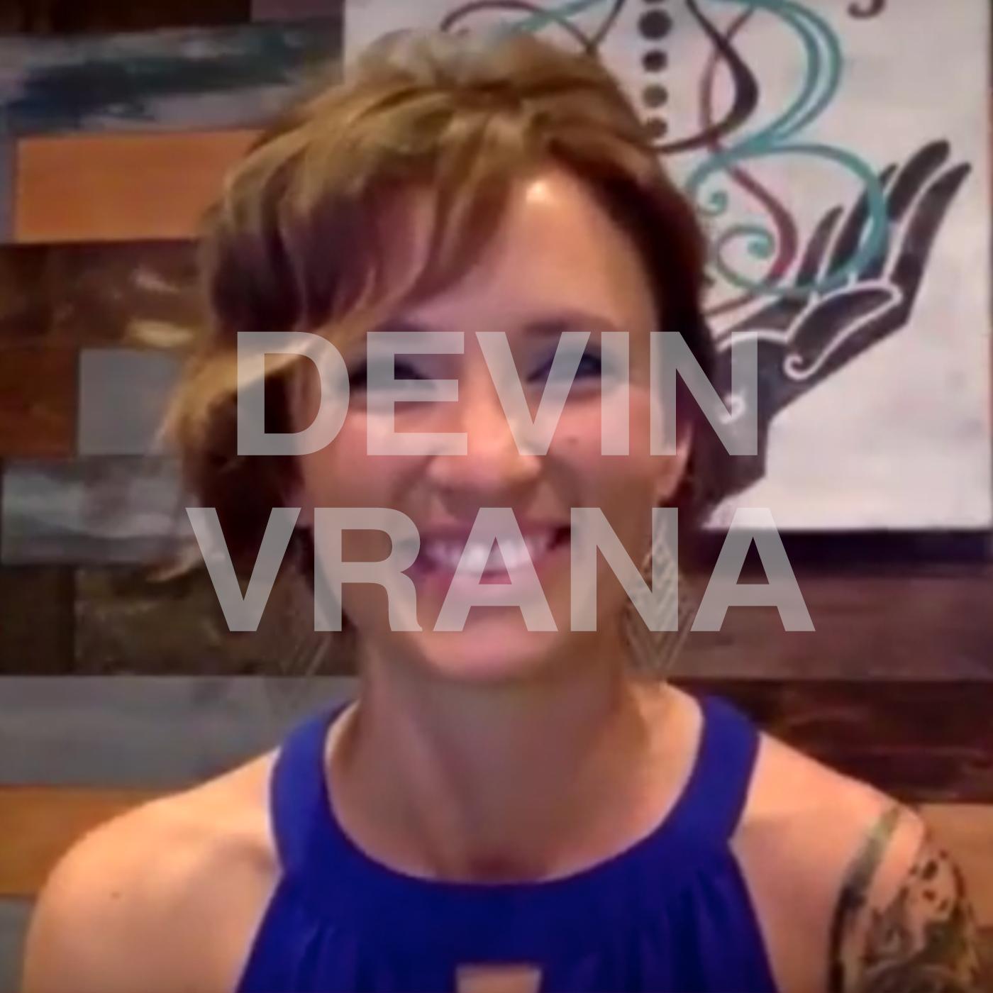 Devin-Vrana.png