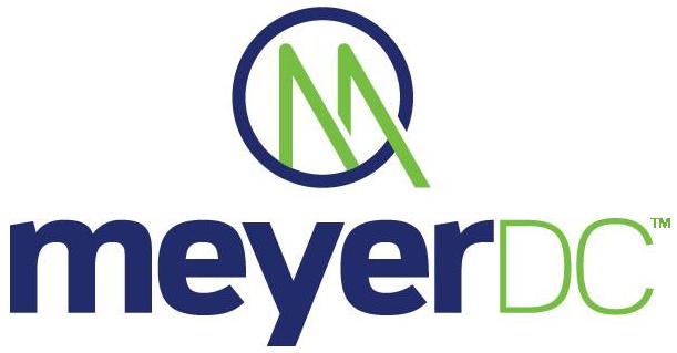 meyerdc-logo.png