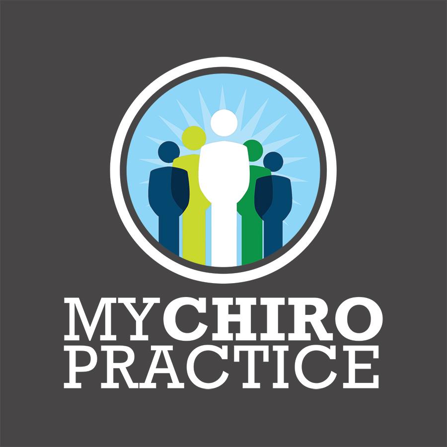 mychiropractice.jpg