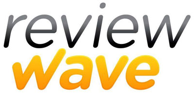 review-wave-1485577763-logo.jpg