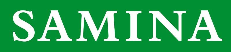 samina-logo-1470855503.jpg