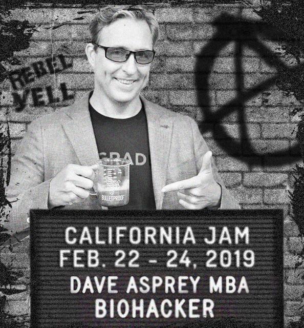 Dave Asprey.jpg