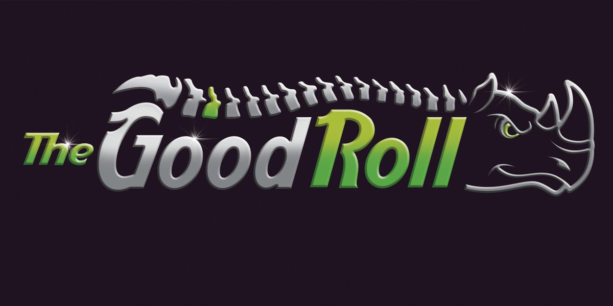 The Good Roll Pillow.png