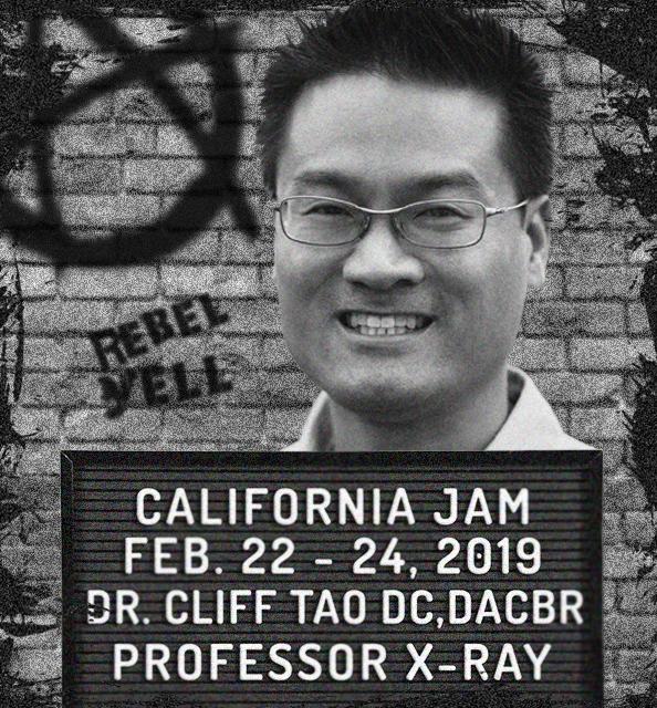 Dr. Cliff Tao.jpg